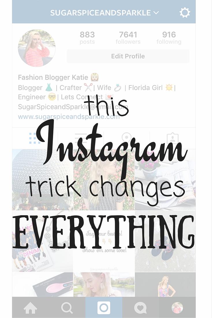instagram, instagram algorithm