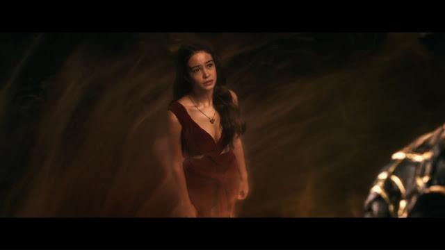 Dioses de egipto - Latino - 1080p - Captura 5