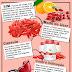 11  Benefícios de Goji Berry para Saúde