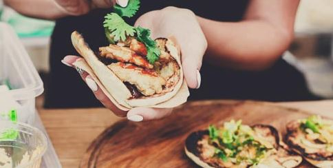Jan. 27 | OC Weekly Presents Viva Los Tacos - An AYCE Taco Event Featuring Over 30 Restaurants At Main Place Mall