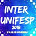 InterUnifesp 2018 acontece em Registro-SP no feriado da Proclamação da República