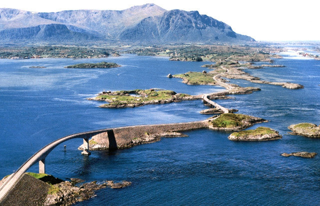 atlantic-ocean-road-norway