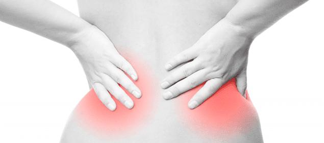 síntomas de mal funcionamiento renal