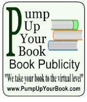 http://www.pumpupyourbook.com/
