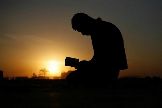 Kenapa Disenangi Manusia, Bisa Jadi Ujungnya Siksa Neraka?