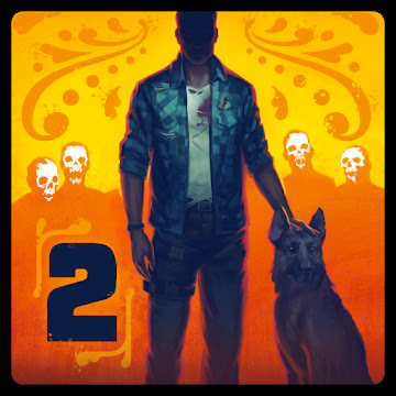 Into the Dead 2 Apk Data Download For Android