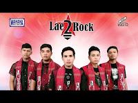 Lae 2 Rock - Tudia Luluanku