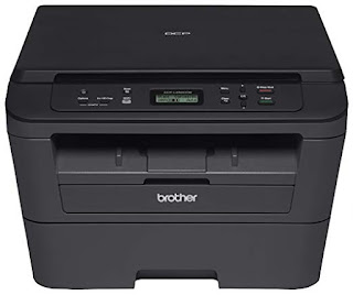 Brother HL-L2390DW driver download Windows, Mac, Linux