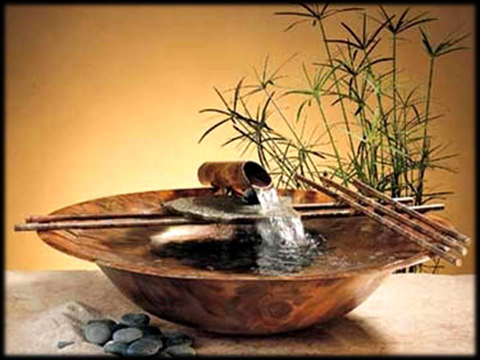 El Feng Shui Para El Xito La Fortuna Y El Bienestar