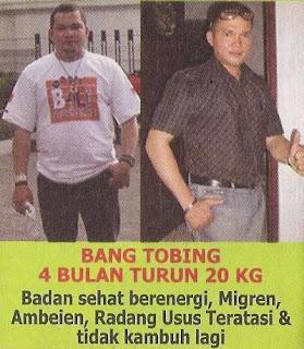 http://pengobatanmaag-asamlambung.blogspot.com/