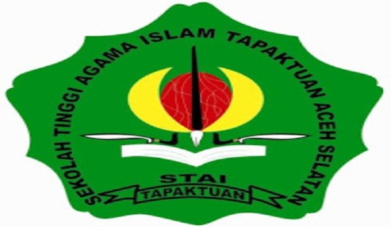 PENERIMAAN MAHASISWA BARU (STAI TAPAKTUAN) 2018-2019 SEKOLAH TINGGI AGAMA ISLAM TAPAKTUAN ACEH SELATAN