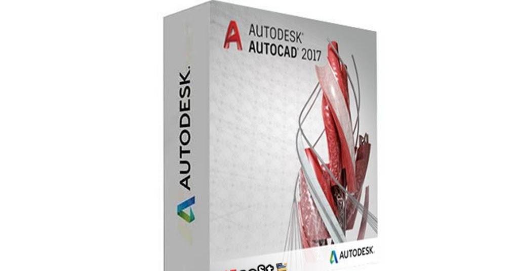 Autodesk AutoCAD 2017 DMG file For Mac OS Free Download | 10kSoft
