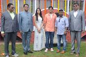Aakathaayi Movie Opening-thumbnail-20