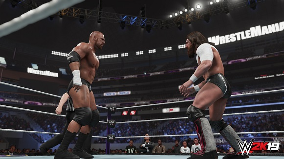 wwe-2k19-pc-screenshot-www.deca-games.com-1