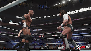 wwe-2k19-pc-screenshot-www.ovagames.com-1
