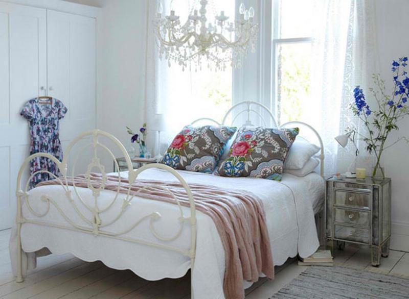 σιδερενια κρεβατια vintage 10 Ιδέες για Vintage Σιδερένια Κρεβάτια | Toftiaxa.gr   Φτιάξτο  σιδερενια κρεβατια vintage