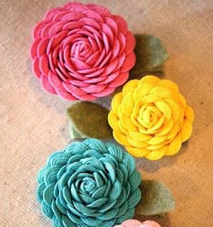 flores-espiguilla