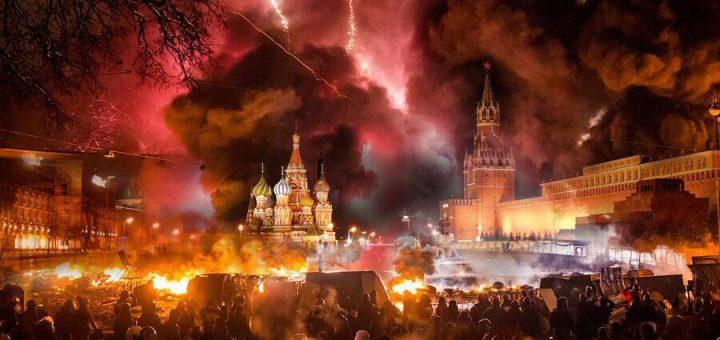 """""""Смеется тот, кто смеется последним"""", - в Польше готовятся отбивать российскую атаку - Цензор.НЕТ 8733"""
