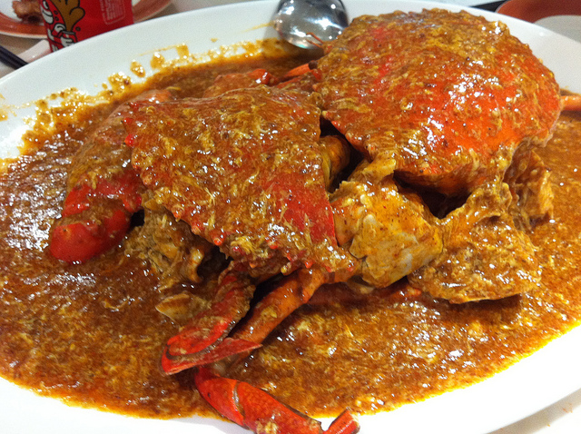 Cooking Corner Cracking The Code Your Guide To Cooking Crab,Lemon Drop Shots With Triple Sec