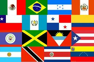 Free iptv links Latino m3u playlist