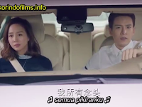 SINOPSIS Drama China 2018: Here To Heart Episode 45 PART 2