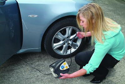 Ring-RAC635-Car-Tyre-Inflator-How-To-Use