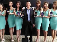 Huawei Honor 8 Pro dilancarkan secara rasmi untuk RM1999