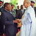 الموزمبيق تجدد موقفها الداعم لكفاح الشعب الصحراوي وتدعو المغرب إلى احترام سيادة الجمهورية الصحراوية