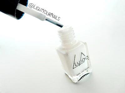 BeautyBigBang Latex Tape Peel Off Nail Art Glue Protective Nail Polish Cuticle Guard Skin Barrier