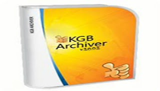 KGB Archiver 1.2.1.24