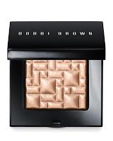 http://click.linksynergy.com/fs-bin/click?id=xoumn9bTPAk&subid=0&offerid=390406.1&type=10&tmpid=18666&RD_PARM1=http%3A%2F%2Fwww.adorebeauty.com.au%2Fbobbi-brown%2Fbobbi-brown-bronze-glow.html