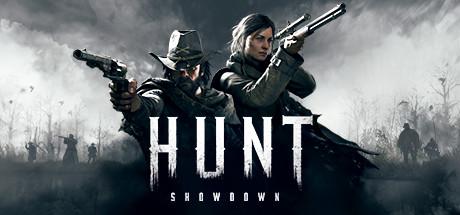 Hunt:Showdown için En İyi Ayarlar - FPS'nizi Artırın, Performansı Optimize Edin