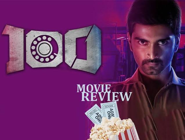 100 Tamil Movie - Tamilrockers ws Download and Watch All