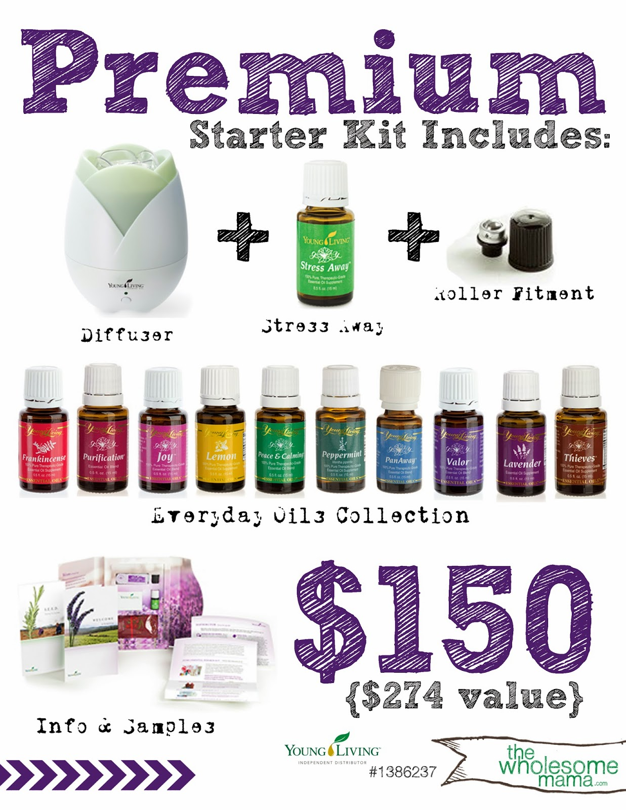 https://www.youngliving.com/signup/?sponsorid=1386237&enrollerid=1386237