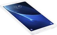 Samsung Galaxy Tab A 10.1 (2016) 32 GB