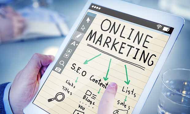 Cara Memulai Bisnis Online Tanpa Modal Yang Baik Dan Benar