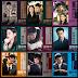 A Korean Odyssey (Uma Odisseia Coreana) Singles 1 - 9 / 2017 - V.A