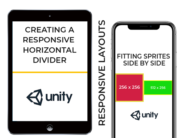 Scaling Sprites to Screen's Resolution in Unity — Part 2