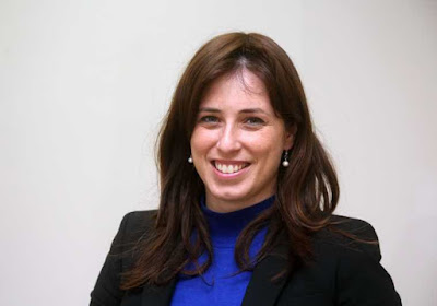 Hotovely to Brazil: Approve Dayan