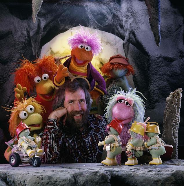 """The Muppets Los Teleñecos La Rana Gustavo Triki El: Reivindicando A Los Pioneros Televisivos: """"Telemuñecos"""