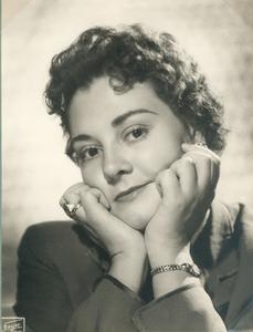 Erika Köth