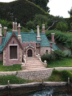 toad hall storybookland