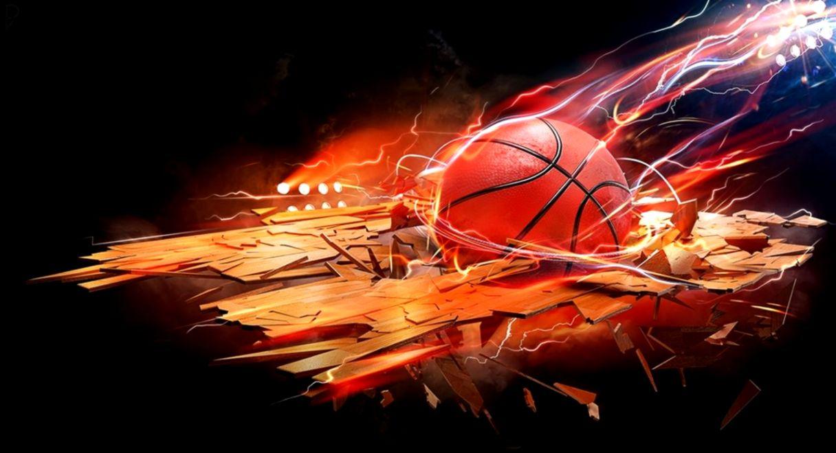 Abstract Basketball Wallpaper Wallpapers Desktop