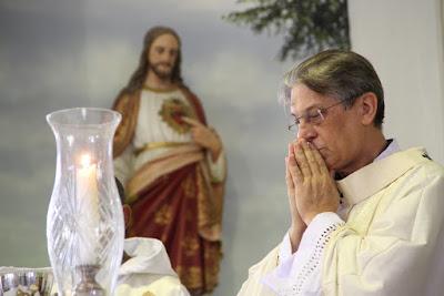 MP arquiva investigação contra Dom Aldo e padres da Paraíba suspeitos de abusos sexuais