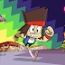 [FREE ANDROID GAME] OK K.O!! Lakewood Plaza Turbo - Side Scrolling Beat 'Em Up Action Game - Fun, Entertaining and Bring Back Memories