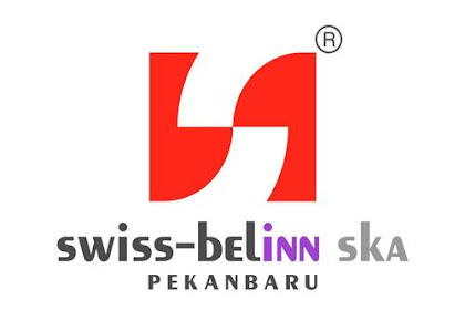 Lowongan Kerja Hotel Swiss-Belinn SKA Pekanbaru November 2018