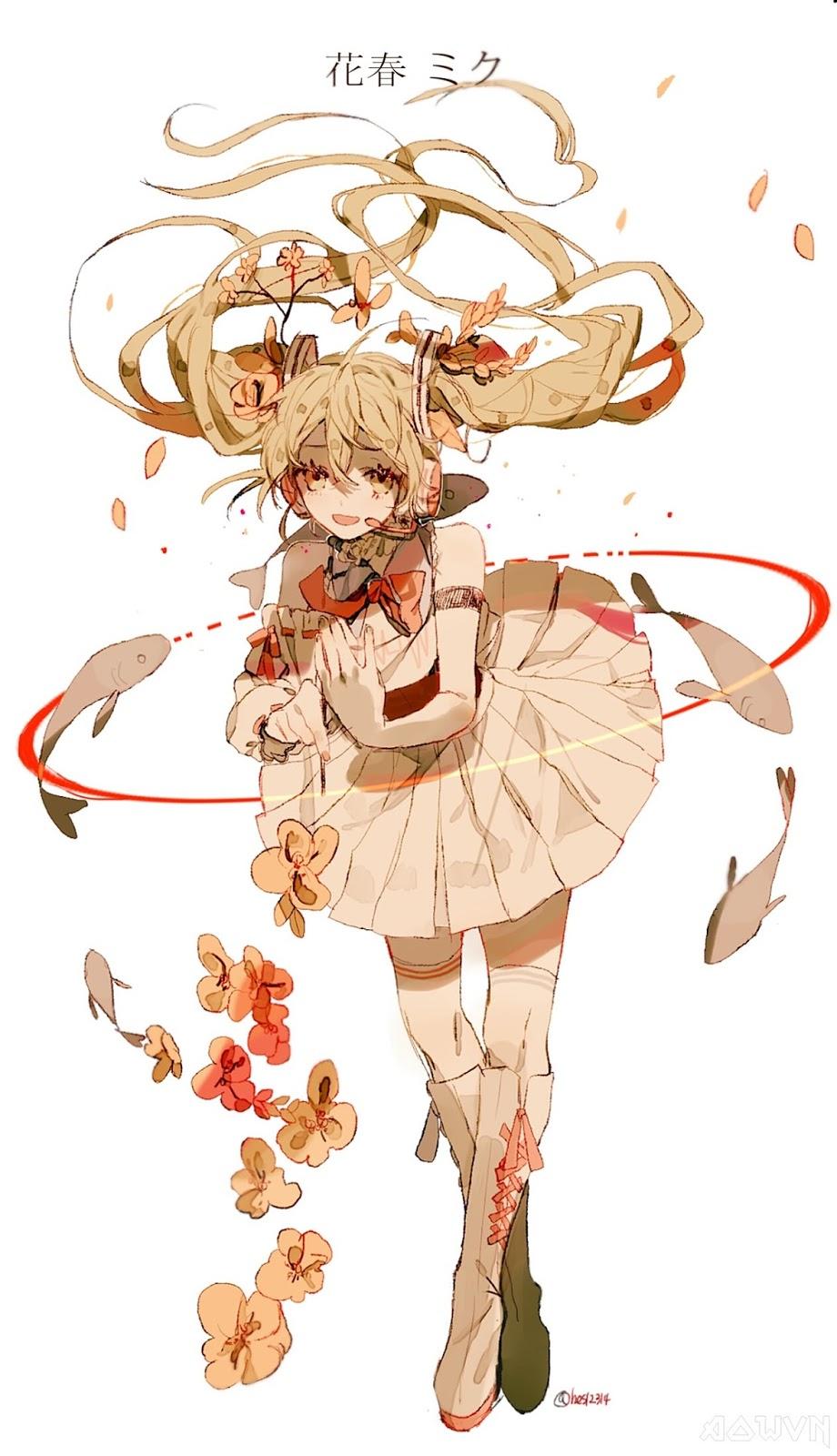 198 AowVN.org m - [ Hình Nền ] Anime cho điện thoại cực đẹp , cực độc | Wallpaper