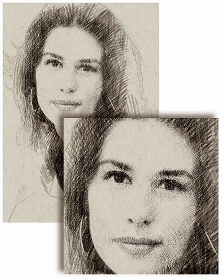 Convertir_una_Fotografia_en_Dibujo_a_Lapiz_con_Photoshop_15_by_Saltaalavista_Blog