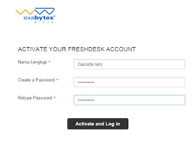 Cara mudah mendapatkan domain .com gratis terbaru [Hanya Bulan Maret Ini Promo]