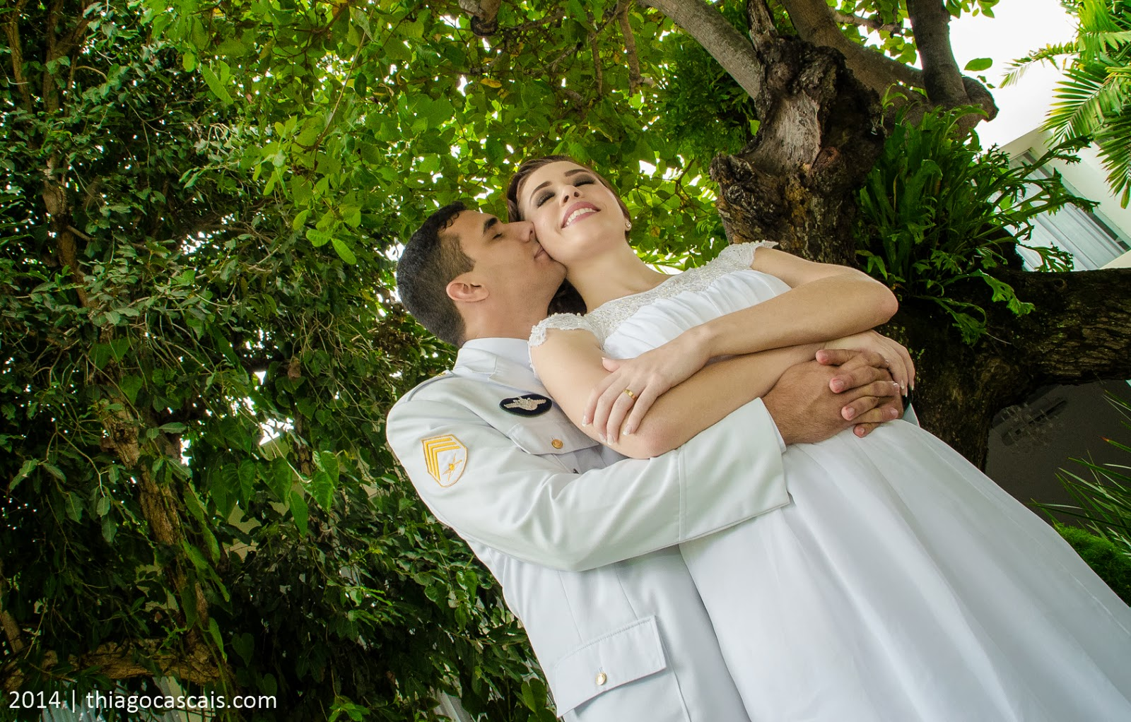 historia-amor-filme-noivos-1